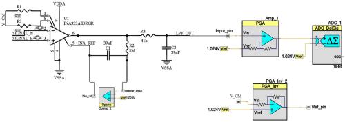 small resolution of sensors 19 01590 g005