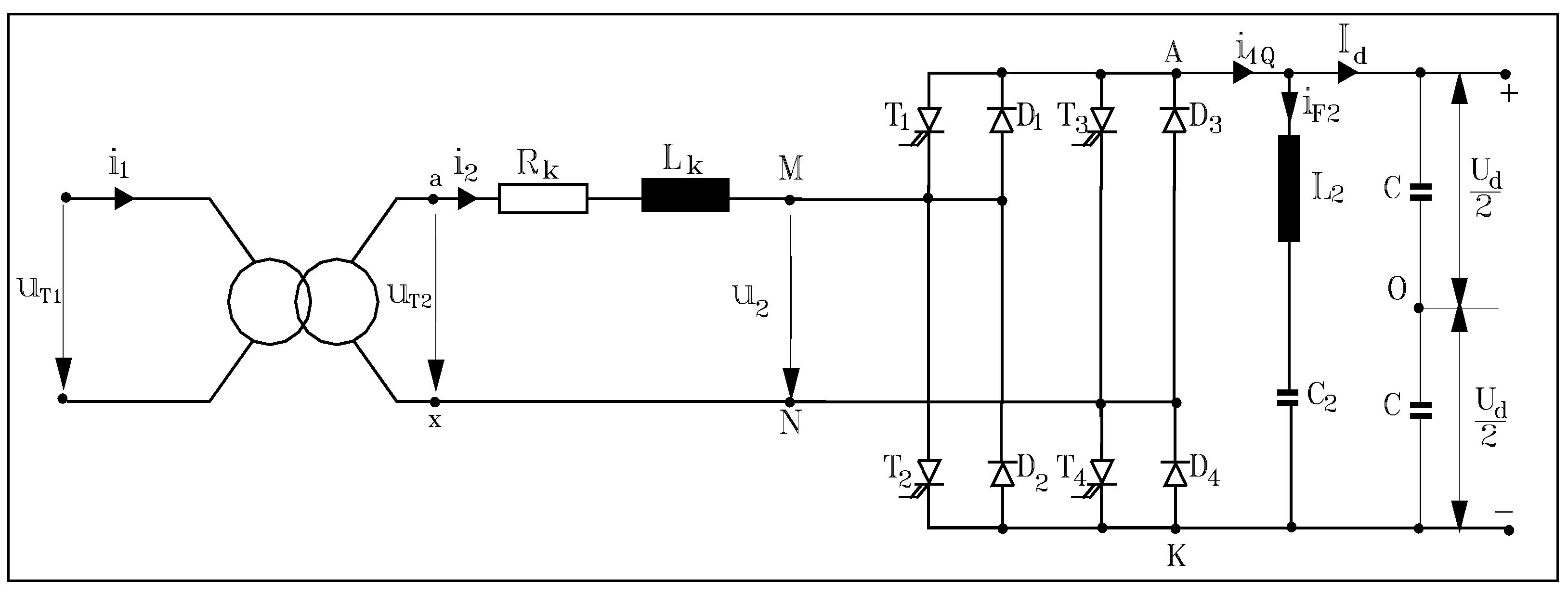 Whelen Siren Speaker Wiring Diagram Whelen Liberty Wiring
