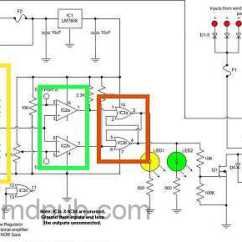 Pwm Solar Charge Controller Circuit Diagram Three Phase Plug Wiring A New Wind Based On The 555 Chip Schematic Of My Original