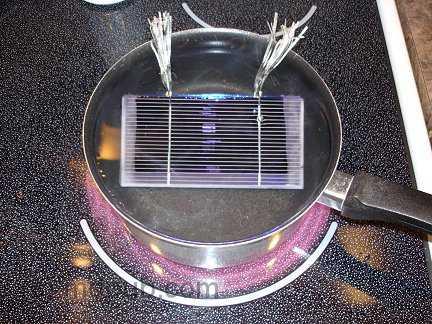 Especial: Como hacer tu propio panel solar casero. (EDIT)