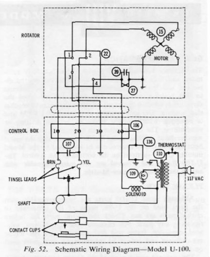 sun tracker wiring diagram ignition switch troubleshooting