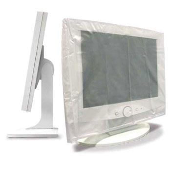 chair seat covers with elastic patio cushions cheap infection control barrier - mds associates, inc.