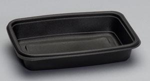 https www mdsassociates com catalog p 105085 genpak smart set pro 24 oz microwaveable containers
