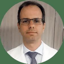 Dr. Miguel Pinheiro