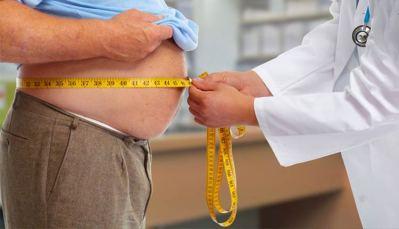 Síndrome metabólica