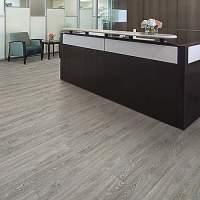 Commercial Vinyl Floor Tile
