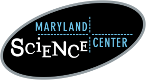 2018 Adventure Gift Guide: Maryland Science Center