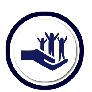 MDSF, Servant Leadership