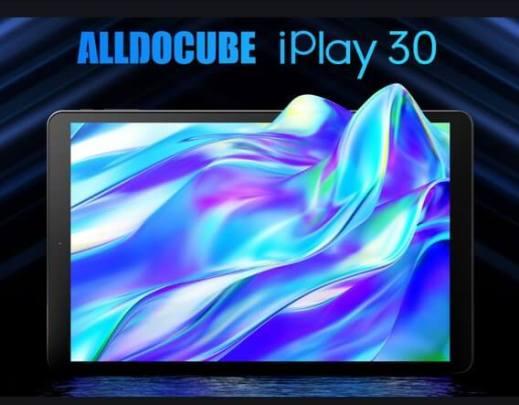 Alldocube iPlay 20 Pro price