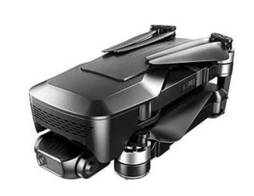 VISUO K1 Pro