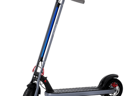 LAOTIE N10 Electric Scooter