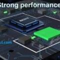A95X R5 performance
