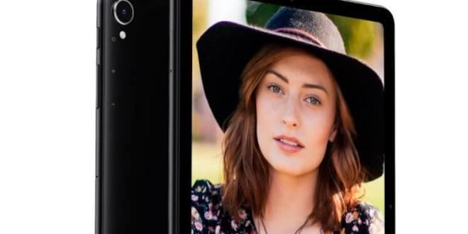 Alldocube iPlay 40 features