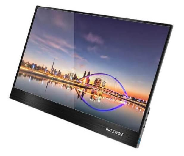 BlitzWolf BW-PCM2 design2