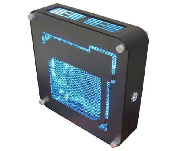 VIEWNOTE Mini-PC feature