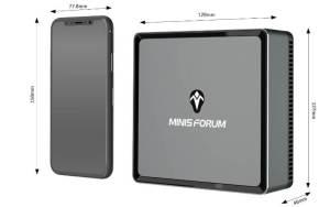 Minisforum UM700 feature2