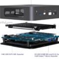 Minisforum X35G features