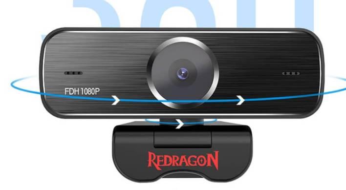 Redragon GW800 feature