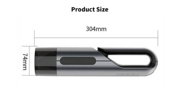 XCQ-01 design