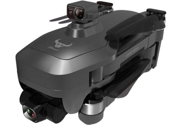 ZLL SG906 design2 (1)