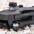ZLRC SG906 Pro 3 Max design