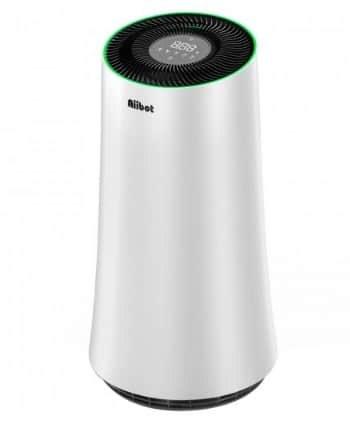 Aiibot A500 Air Purifier