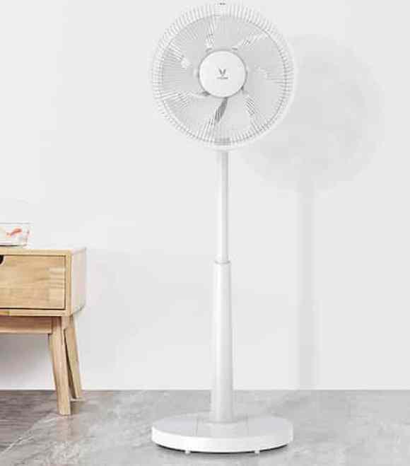 Viomi VXFS12A Fan