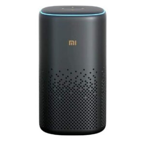 Xiaomi Xiaoai Speaker Pro