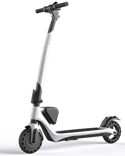 JOYOR A5 Electric Scooter