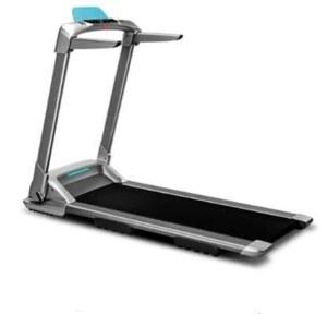 XQIAO OVICX Q2S Treadmill