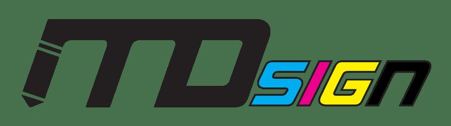 MDsign – Infographiste freelance