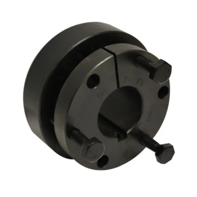 Qd Bushing Fx3 1 8 Quot Power Transmission Products Mds