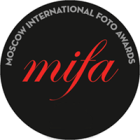 mifa_seal.php-3