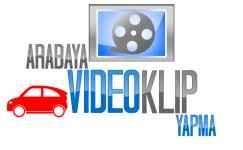 Arabaya Video Klip Nasıl Yapılır?
