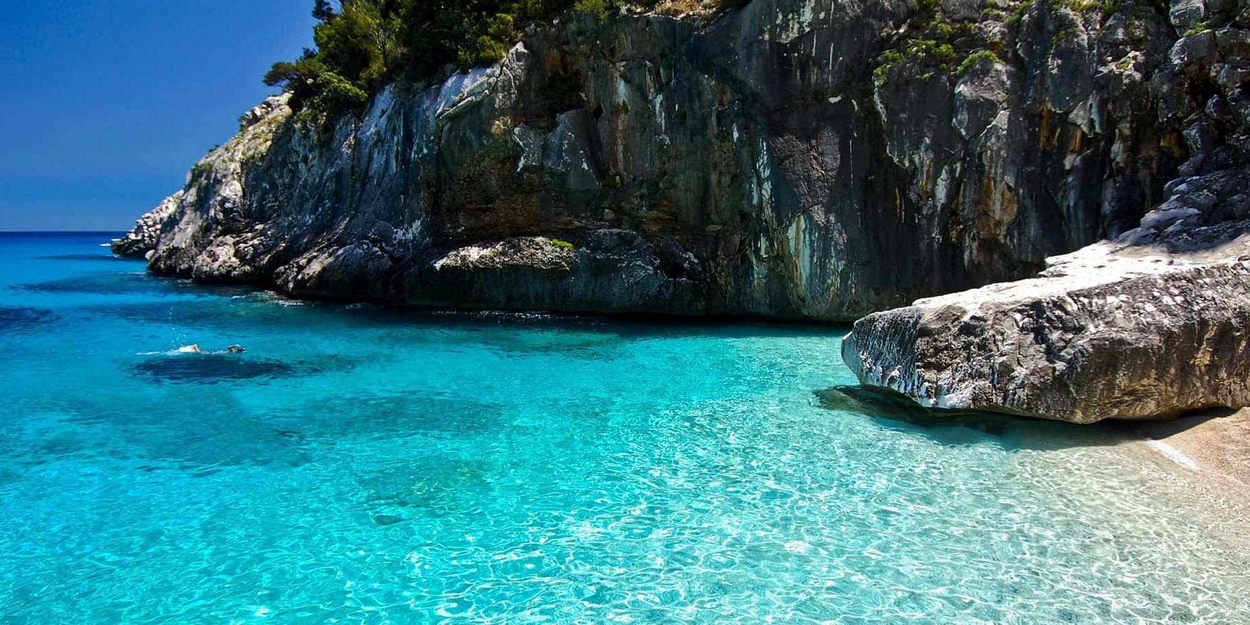 HOW TO SPEND THE BEST TIME OF YOUR LIFE IN SARDINIA  SUMMER HOLIDAY IN SARDINIA