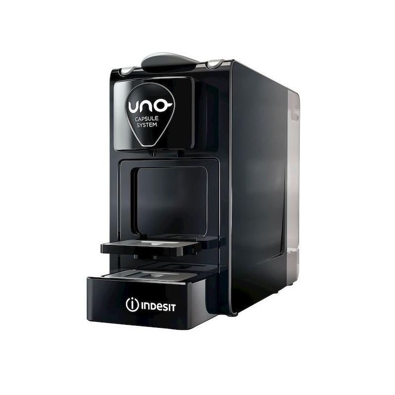 MACCHINA CAFFE INDESIT UNO