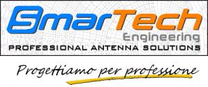 SmarTech Antenne