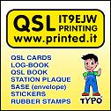 www.printed.it