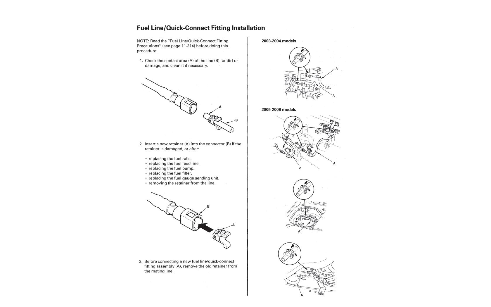 hight resolution of fuel line2 jpg