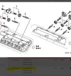 parts diagram coil jpg [ 1179 x 778 Pixel ]