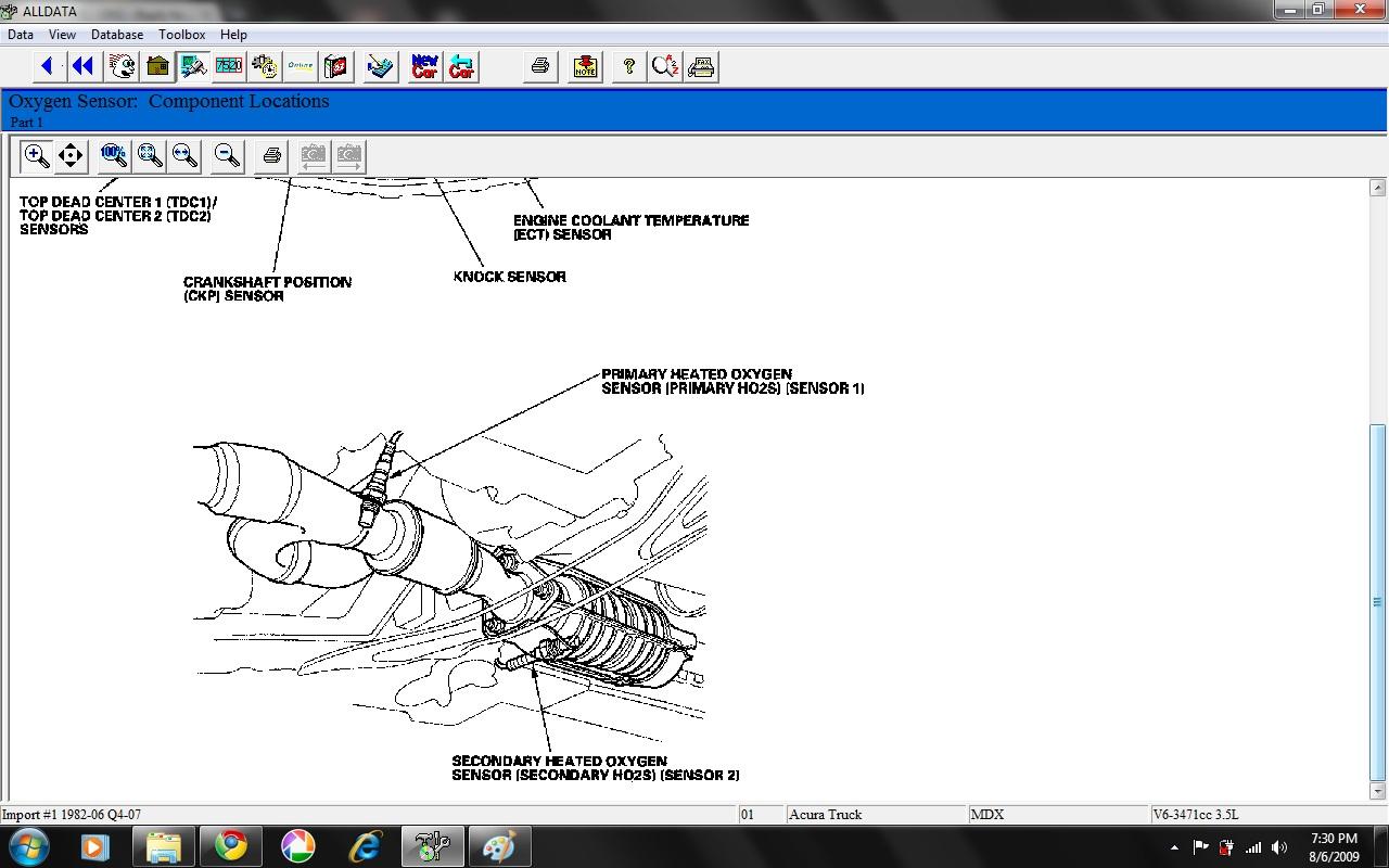 hight resolution of sensors1 jpg