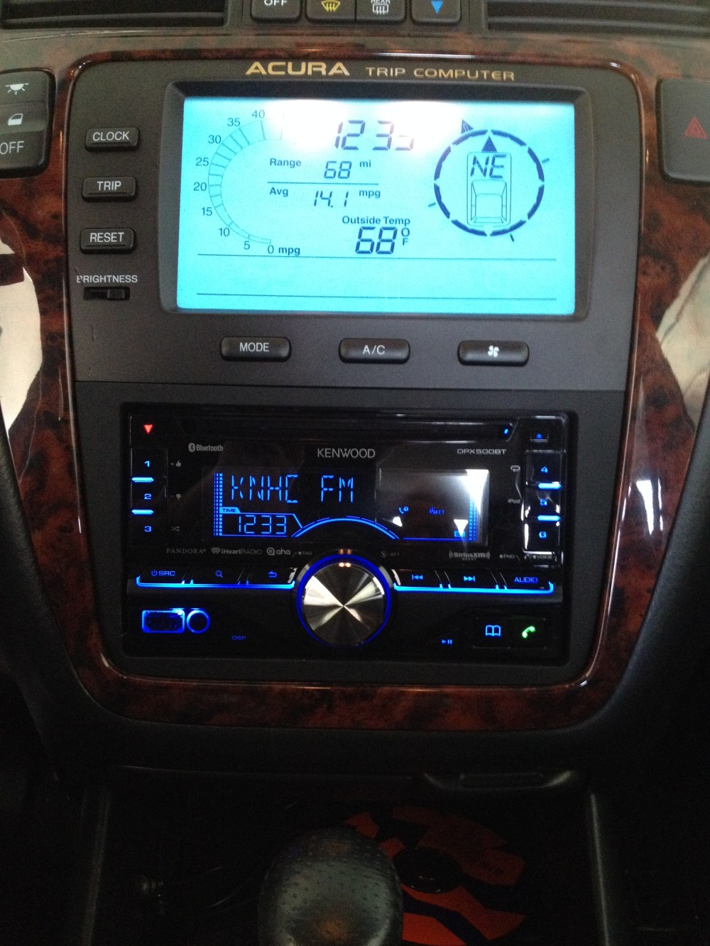 medium resolution of click image for larger version name 011 jpg views 6224 size 2 35 remove 02 radio acura mdx