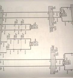 acura mdx wiring diagram [ 1440 x 960 Pixel ]