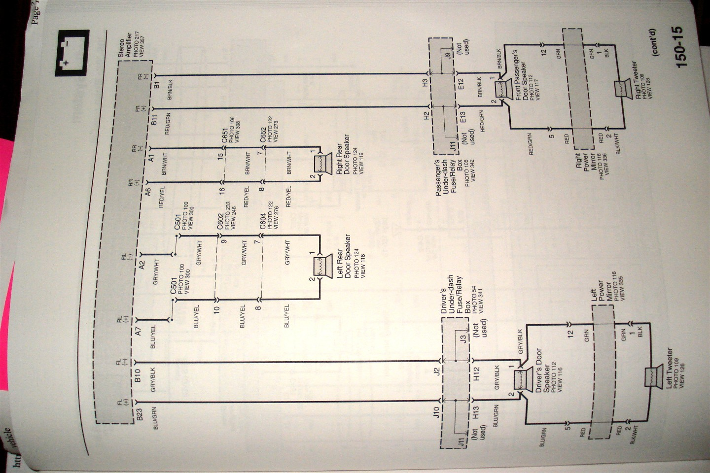 hight resolution of acura mdx wiring diagram