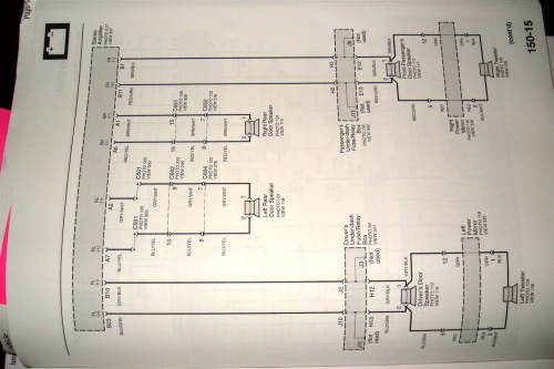 small resolution of acura mdx wiring diagram