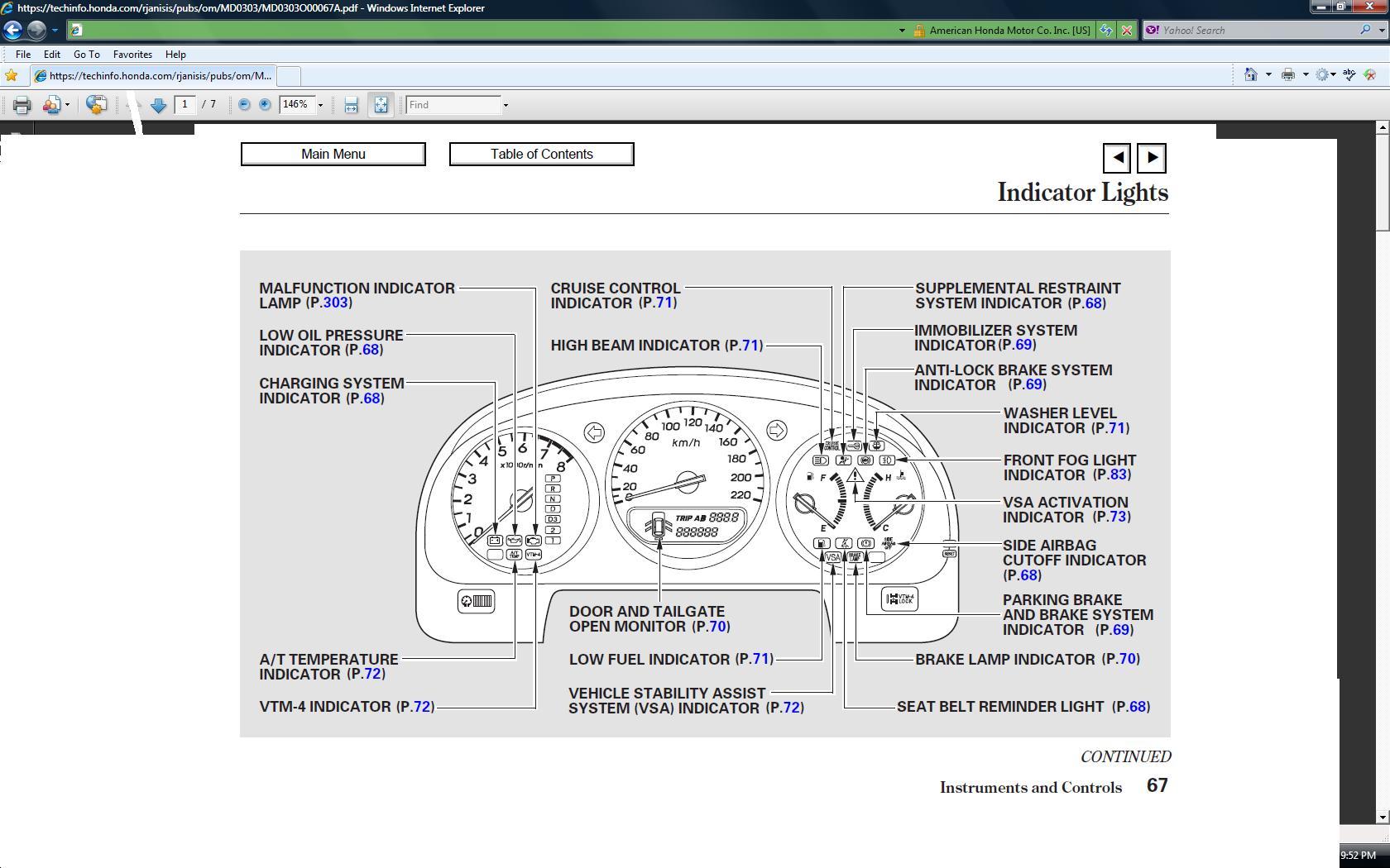 hight resolution of 03 acura mdx engine diagram wiring library rh 7 fulldiabetescare org 2003 mdx black 2003 mdx