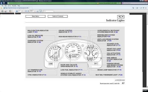 small resolution of 03 acura mdx engine diagram wiring library rh 7 fulldiabetescare org 2003 mdx black 2003 mdx