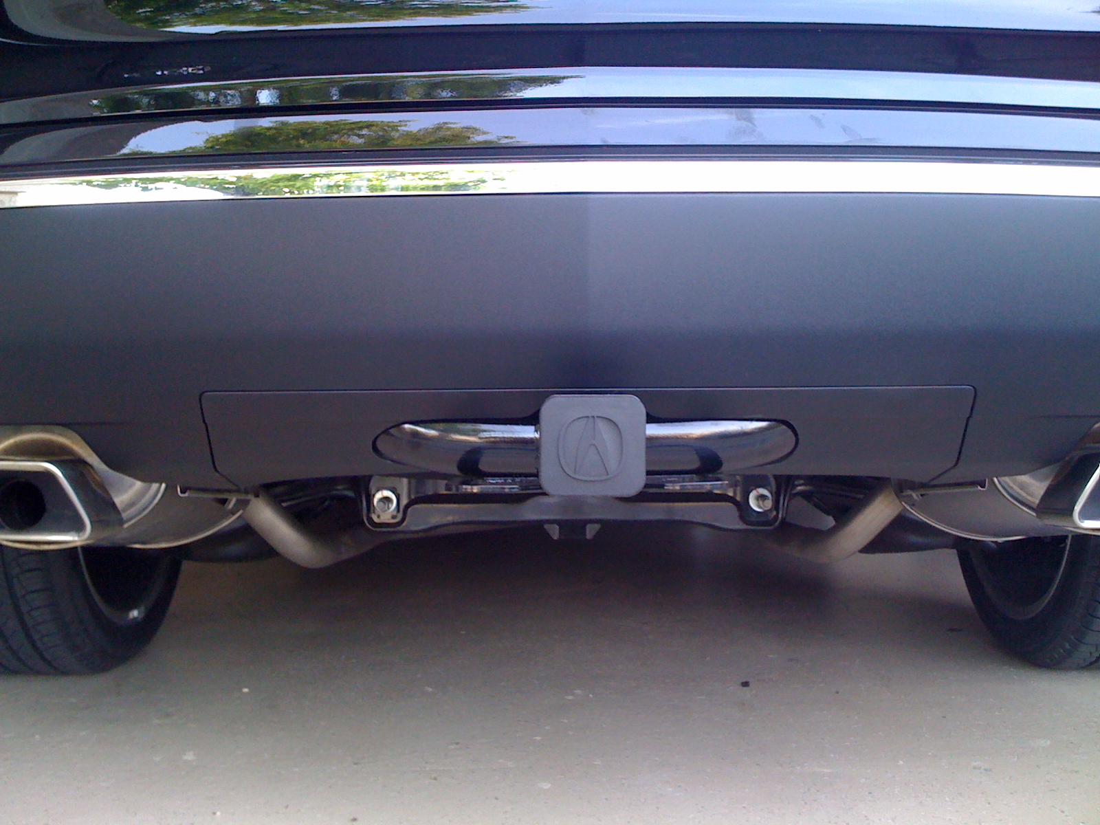 hight resolution of  acura mdx 41413d1276050619 new aftermarket hitch installed w pics img 0225 new aftermarket hitch installed w pics page 15