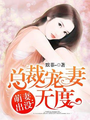 百萬可能(翩鵲)小說最新章節_百萬可能免費閱讀_夢島小說