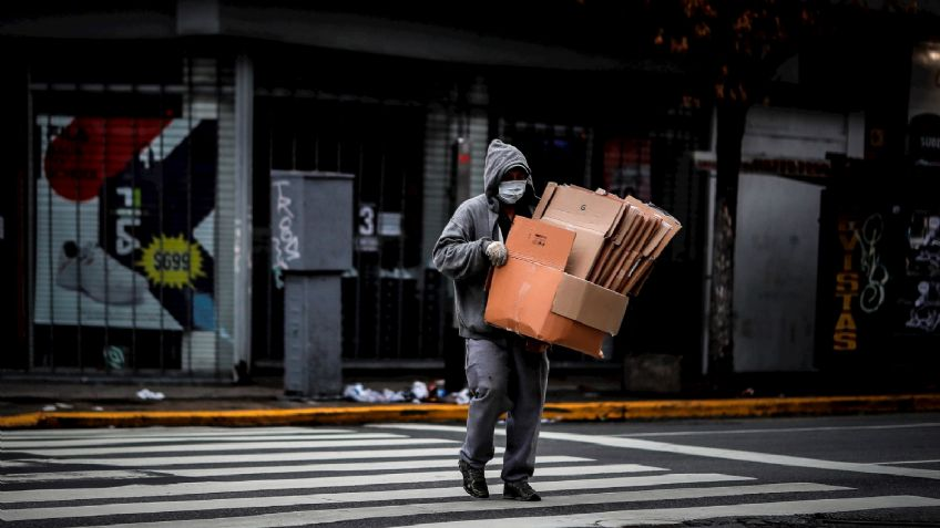 Anses: el Gobierno aumentará el monto de la AUH y más planes sociales